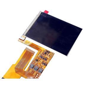 ゲームボーイアドバンス GBA IPS液晶 バックライトキット [SRPJ2215] siromaryouhinn