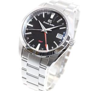 [グランドセイコー]GRAND SEIKO 腕時計 メンズ SBGN013|siromaryouhinn
