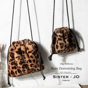 商品番号:BAG-18044-1  ファッション誌やファッショニスタにも大人気、 今季大注目のトレン...