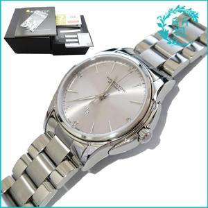 b77643a1a4 美品 ハミルトン レディース 腕時計 アメリカン クラシック バグリー H123510 ステンレス クォーツ HAMILTON 送料無料