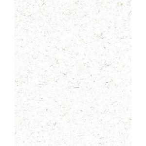 土佐和紙壁紙 光触媒 ヒノキチップス (壁紙/かべ紙/クロス//張替)|siturai