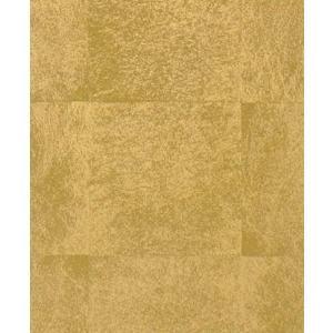 家具や小物を和風にリメイク 和柄カッティングシート キンパク (装飾シート/シール) siturai