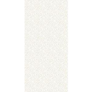 おしゃれなデザイン障子紙 みやび No.005(松葉) (障子/しょうじ紙/ふすま/カラー/柄/和柄/模様/モダン/オシャレ/張替)|siturai