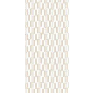 おしゃれなデザイン障子紙 みやび No.012(矢羽) (障子/しょうじ紙/和柄/カラー/柄/模様/モダン/オシャレ/張替)|siturai