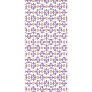おしゃれなデザイン障子紙 みやび No.036(伊万里) (障子/しょうじ紙/ふすま/カラー/模様/柄/モダン/オシャレ/張替)|siturai