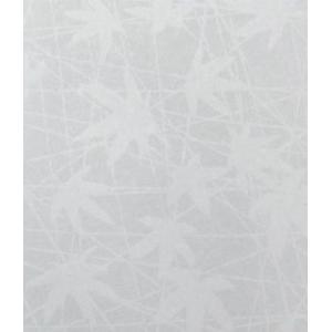 デザイン障子紙 プラスチック障子紙 紅葉(もみじ)柄 (障子紙/しょうじ紙/張替)|siturai