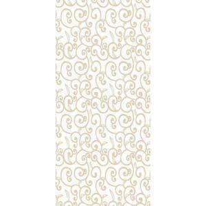 おしゃれなデザイン障子紙 みやび No.022(唐草模様) (障子/しょうじ紙/ふすま/カラー/柄/模様/モダン/オシャレ/張替)|siturai