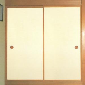 ふすま紙 無地 No.873|siturai