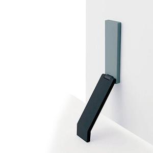 tidy/DoorStop ドアストッパー|sixem-shop