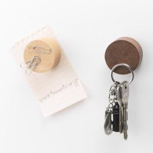 tidy/MagnetKeyper マグネットキーパー|sixem-shop