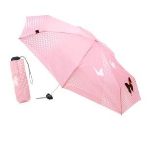 クニルプス(Knirps)/Piccolo7 折りたたみ傘 (コンパクト 折りたたみ傘 カラフル 女性 晴雨兼用 おしゃれ)|sixem-shop