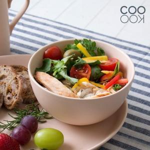 アウトレット/COOKOO Calm Bowl クークー カーム ボウル 500ml|sixem-shop