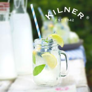 【ギフト包装不可・イメージ違い返品不可】 伝統あるイギリスのブランド「KILNER(キルナー)」ハン...