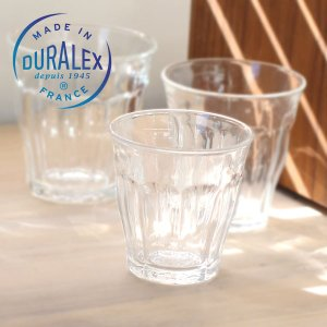 DURALEX(デュラレックス)PICARDIE1180 (ピカルディ 90cc)|sixem-shop