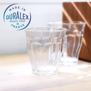 DURALEX(デュラレックス)PICARDIE1170 (ピカルディ 130cc)|sixem-shop