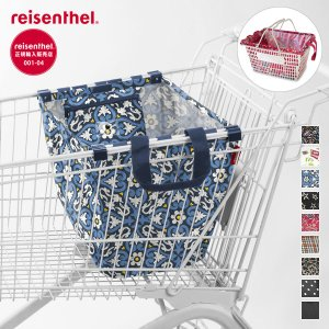 ☆reisenthel / EASYSHOPPING BAG  □ドイツブランドreisenthel...