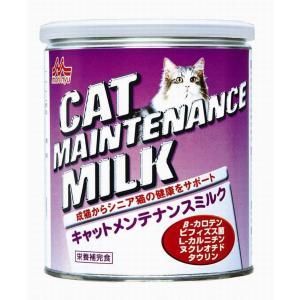 ワンラック キャットメンテナンスミルク 280g|sixpetdogs