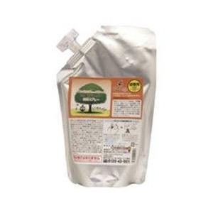 天然防虫スプレー詰替用 3袋セット sizen