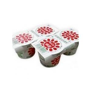 茨城納豆(20個セット)やさと納豆 sizen