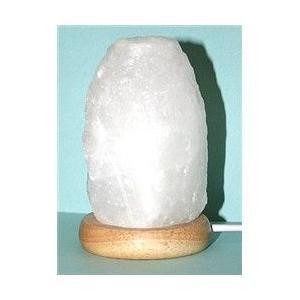 岩塩ランプ LEDミニソルトランプ
