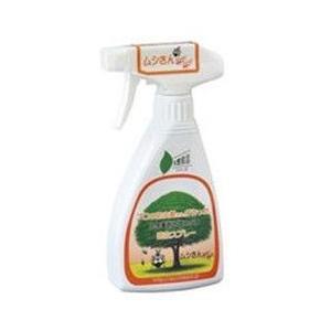 天然の防虫忌避スプレー防ゴキブリ用  赤ちゃん、子供さんに安全な、虫よけ、防虫対策の決定的な製品が誕...