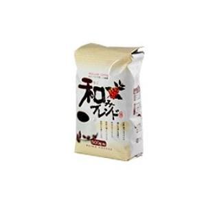セイコー珈琲 和みブレンド500g粉×5個セット|sizen