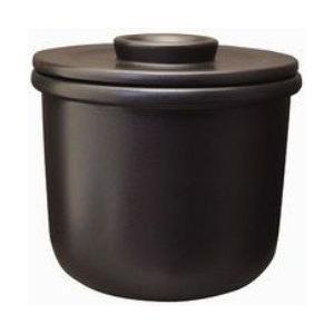 カムカム鍋II 8W型 9合炊 sizen