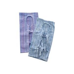 アイピローのお洋服   一つ一つ、手で、丹念に作られた手作りの雑貨  人気のアイピロー、ポチとタマの...