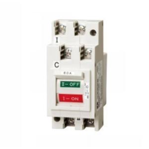河村電器産業 KSS-62 商用/非常用の電源切替 切替開閉器|sk-r