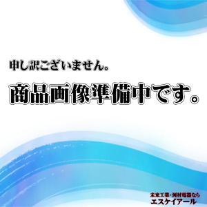 パナソニック TD73 1個 メロディウィーク(録音機能付) チャイム時計|sk-r