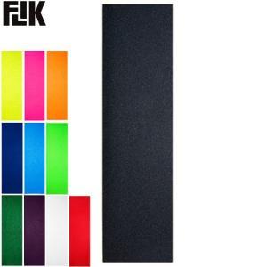 ◆サイズ 9 x 33インチ ※(1インチ=2.54cm) ◆カラー ・ブラック       ・ブル...