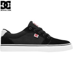 ◆カラー ブラック  ◆サイズ 6.0(24.0cm)、6.5(24.5cm)、7.0(25.0cm...