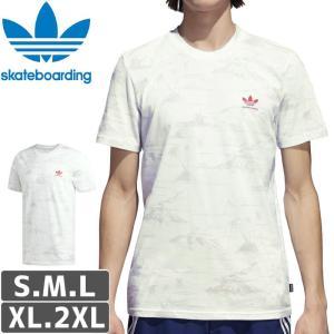 ■Tシャツ1枚ならネコポスOK ※2枚上ご購入の場合は、ネコポス規格外サイズとなりますので、必ず【発...