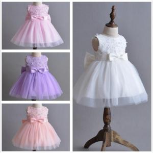 商品特徴  可愛い子供ドレスが登場  子供ドレス 子供用 ベビードレス フォマール キッズ 女の子ド...