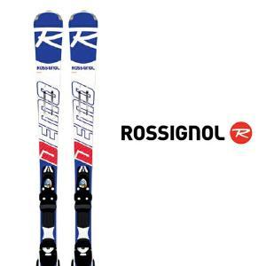 ロシニョール スキー板 ROSSIGNOL【2018-19モデル】 DEMO GAMMA CA XP...