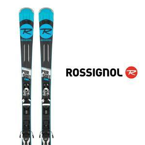 メーカー希望小売価格 55,000円 (税込 60,500円)  ロシニョール スキー板 ROSSI...