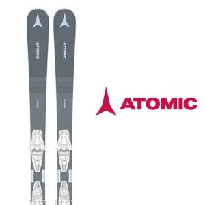 メーカー希望小売価格 59,000円 (税込 64,900円)  フィッシャー スキー板 FISCH...