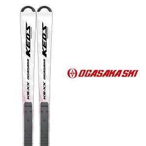 メーカー希望小売価格 90,000円 (税込 99,000円)  フィッシャー スキー板 FISCH...