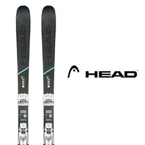 メーカー希望小売価格 110,000円 (税込 121,000円)  ヘッド スキー板 HEAD【2...