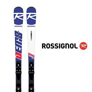 メーカー希望小売価格 143,000円 (税込 157,300円)  ロシニョール スキー板 ROS...