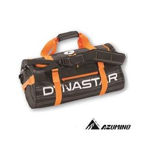 DYNASTAR [ディナスター ダッフルバッグ] DUFFLE BAG 50L DKFB101 ski-azumino