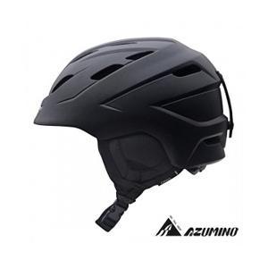 GIRO[ジロ ヘルメット]NINE 10 ski-azumino