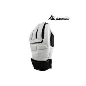 GOLDWiN[ゴールドウィン グローブ]<2017>Formfitting Glove G81610P ski-azumino