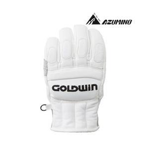 GOLDWiN[ゴールドウィン グローブ]<2016>Supreme Glove G81500P ski-azumino