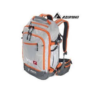 HEAD[ヘッド バックパック]<2017>FREERIDE BACKPACK 383146 ski-azumino