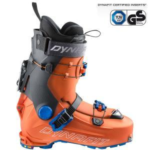 20-21 DYNAFIT ディナフィット スキーブーツ HOJI PX ホジPX 兼用靴 ski-exciting