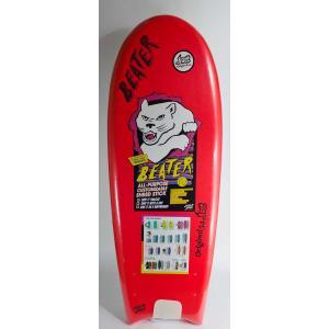 サーフボード ソフトボード Catch Surf キャッチサーフ Twin Fin Lost Edition(サイズ 54)|skim1