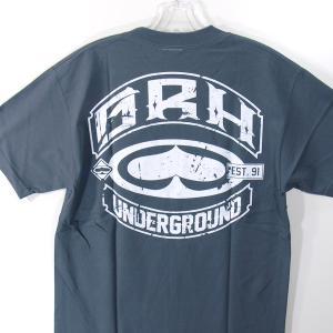 ファッション  Tシャツ・カットソー SRH Banner(特価)(サイズ S)|skim1