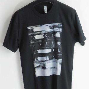ファッション  Tシャツ・カットソー EXILE Original Tee(特価)(サイズ S)|skim1