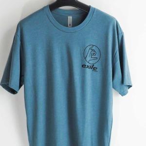 ファッション  Tシャツ・カットソー EXILE Stokaine Tee(特価)(サイズ M)|skim1